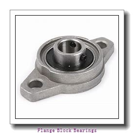 REXNORD MFS5211S  Flange Block Bearings