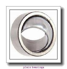 BOSTON GEAR LHSS-9  Plain Bearings