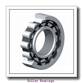 IKO NAG4908  Roller Bearings