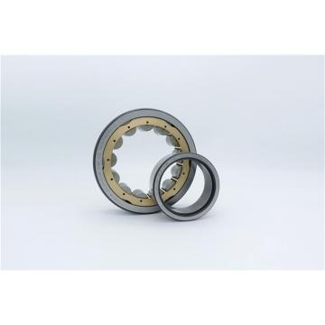 Professional Supply NSK 51172m 360*440*65mm Thrust Ball Bearing 51172