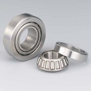 Japan NSK Thrust Ball Bearing (51110)