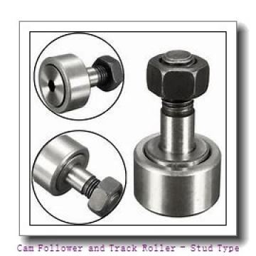 SMITH BCR-2-3/4-X  Cam Follower and Track Roller - Stud Type