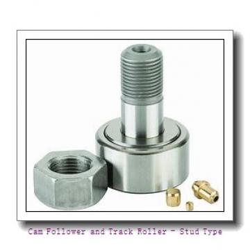 SMITH BCR-1/2-X  Cam Follower and Track Roller - Stud Type