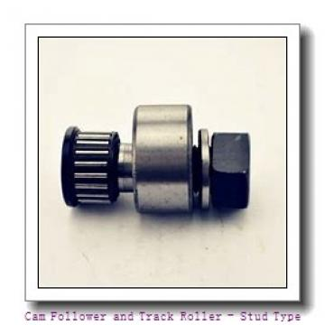 SMITH BCR-2-1/4-XBC  Cam Follower and Track Roller - Stud Type