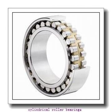 5.512 Inch | 140 Millimeter x 11.811 Inch | 300 Millimeter x 2.441 Inch | 62 Millimeter  TIMKEN NU328EMAC3  Cylindrical Roller Bearings