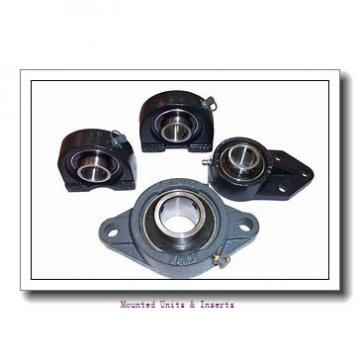 DODGE 60439  Mounted Units & Inserts