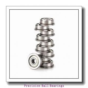 3.346 Inch | 85 Millimeter x 7.087 Inch | 180 Millimeter x 1.614 Inch | 41 Millimeter  SKF 317S-BRS 5C2  Precision Ball Bearings