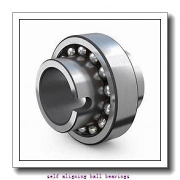 SKF 2310/C3  Self Aligning Ball Bearings