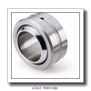 BOSTON GEAR CB-2836  Plain Bearings