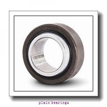 BOSTON GEAR CB-1632  Plain Bearings