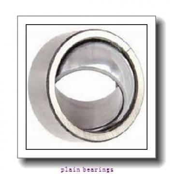 BOSTON GEAR LS-10  Plain Bearings