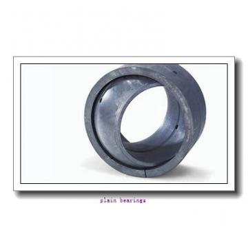BOSTON GEAR LHSS-8  Plain Bearings