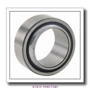 BOSTON GEAR LHSS-7  Plain Bearings