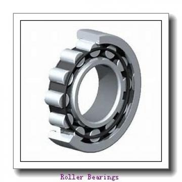 DODGE 425024  Roller Bearings