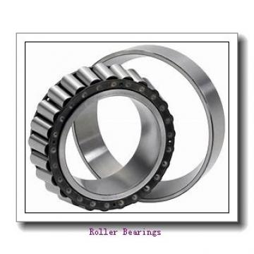 DODGE 426028  Roller Bearings