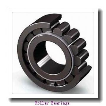 IKO NAG4914  Roller Bearings