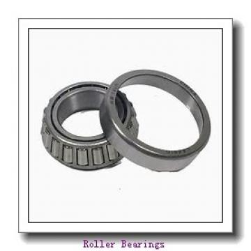 IKO NA6901  Roller Bearings