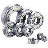 R8-7 R8 R6 R4a R4 R168 R188 Inch Groove Deep Ball Bearing for Car
