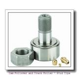 SMITH BCR-1-5/8  Cam Follower and Track Roller - Stud Type