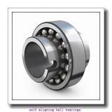 SKF 2209 EKTN9/C3  Self Aligning Ball Bearings