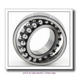 110 mm x 200 mm x 53 mm  SKF 2222 M  Self Aligning Ball Bearings