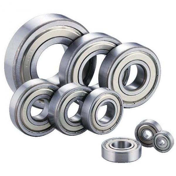 R8-7 R8 R6 R4a R4 R168 R188 Inch Groove Deep Ball Bearing for Car #1 image