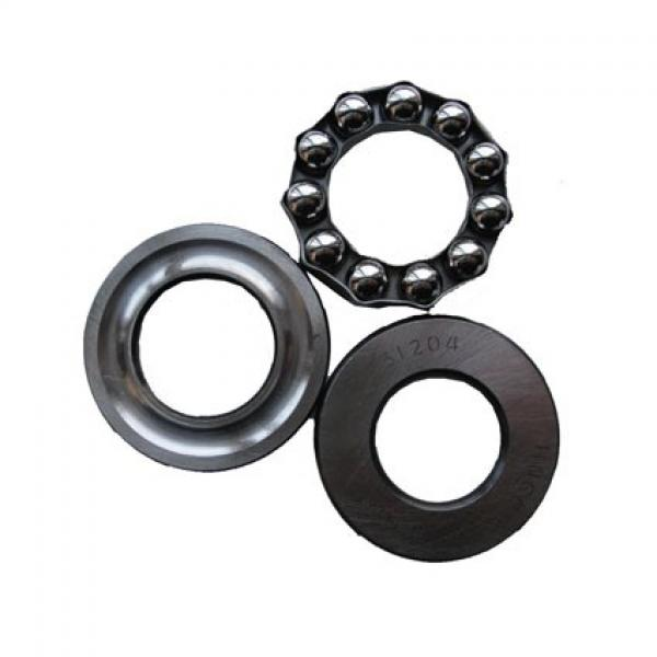 China Factory High Quality Ball Bearing Z3V3 NSK Indonesia 608RS #1 image