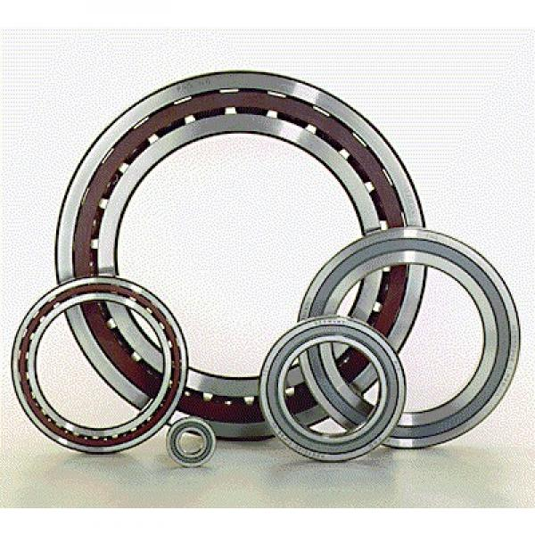 R188 Low Cost Sales of High Quality Conveyor Gearbox Inch Deep Groove Ball Bearing #1 image
