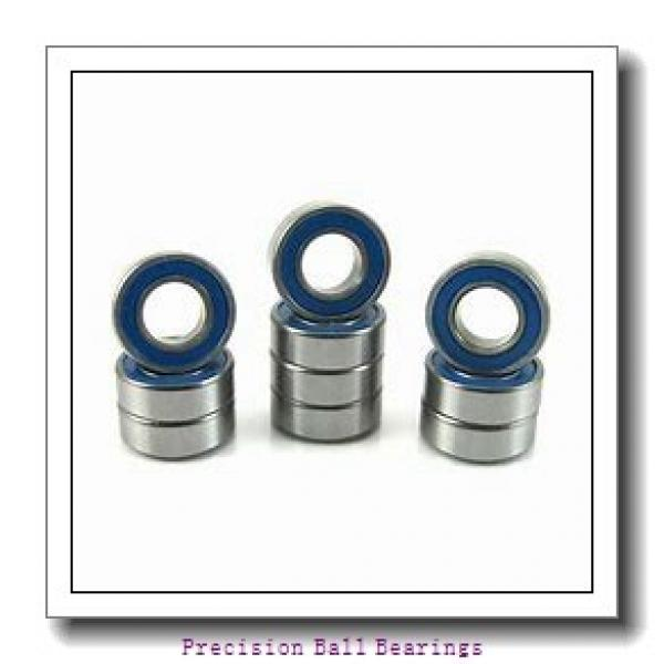 2.559 Inch | 65 Millimeter x 4.724 Inch | 120 Millimeter x 0.906 Inch | 23 Millimeter  SKF 213S-BRS 5C2  Precision Ball Bearings #3 image