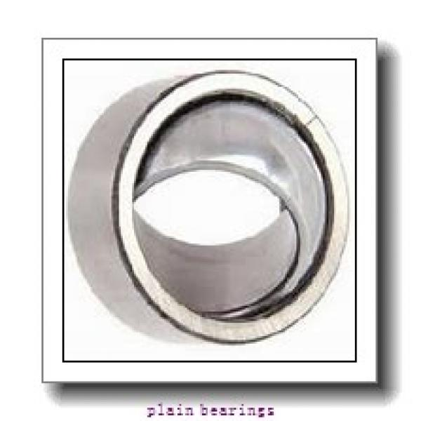 BOSTON GEAR CB-2440  Plain Bearings #1 image